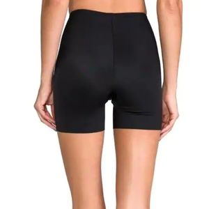 Spanx Simplicity Girl Shaper Shorts